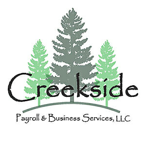 Creek Side Payroll